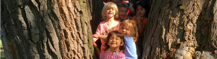 El Jardín Infantil: a bilingual preschool in Madison